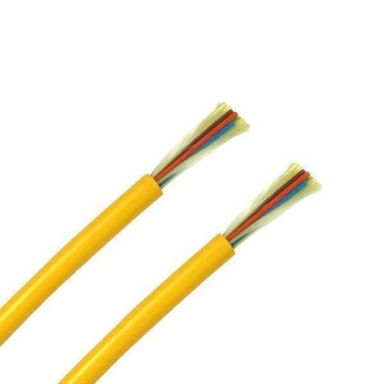 贵州室内光缆光纤厂家批发