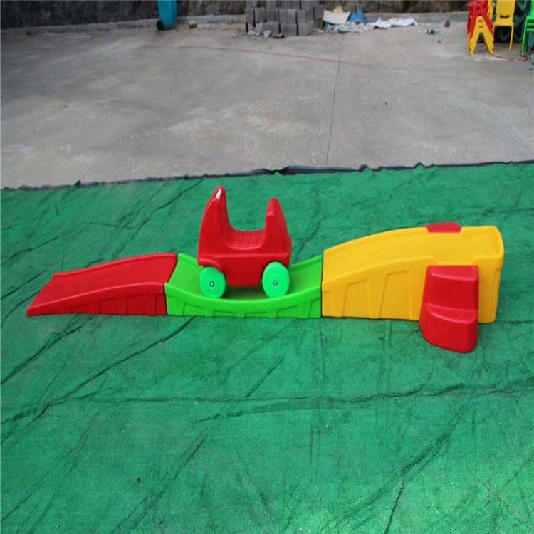 博康生产  户外玩具 儿童户外玩具 平衡训练 厂家价格
