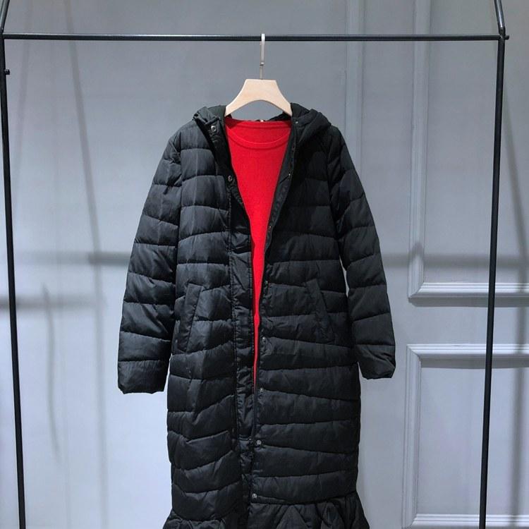 沈阳新款折扣女装 女士新款套装 套装女装批发
