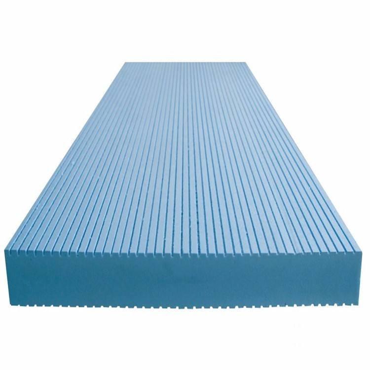 求购保定地暖专用挤塑板  B1级挤塑板长期批发 专业定制  品质之选