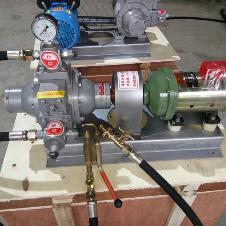 现货出售液化气导气泵 仕祺生产 支持定制