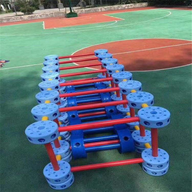 博康生产  攀爬玩具 儿童小型玩具 万变轮 厂家价格