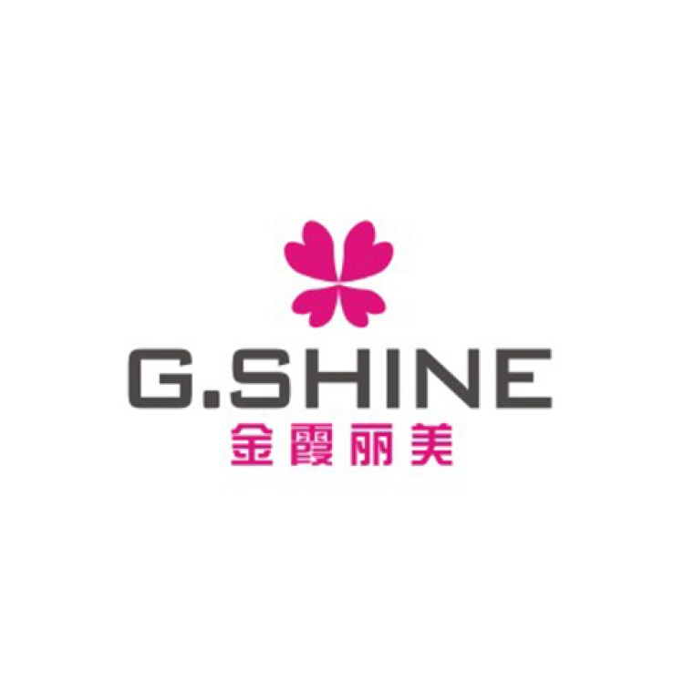 英华源 字体品牌企业VIS设计制作 商标标志图标 logo设计