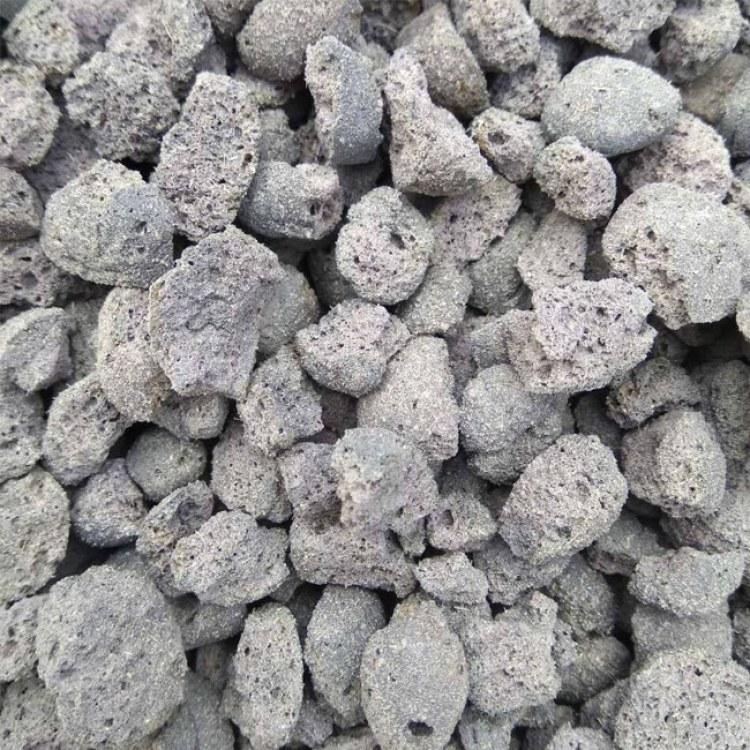兴翰防腐保温  优质高强全轻混凝土页岩陶粒生产厂家 屋面垫层环保轻集料混凝土