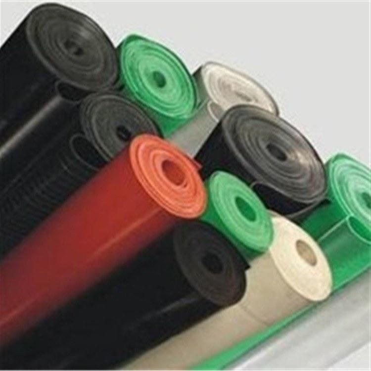 绝缘橡胶板 工业绝缘橡胶板