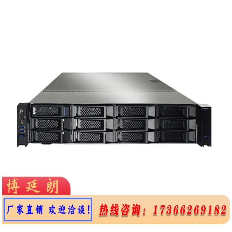浪潮服务器NF5270M5-2U 南京浪潮服务器主机存储海量 功能稳定 支持全国包邮 可升级改配