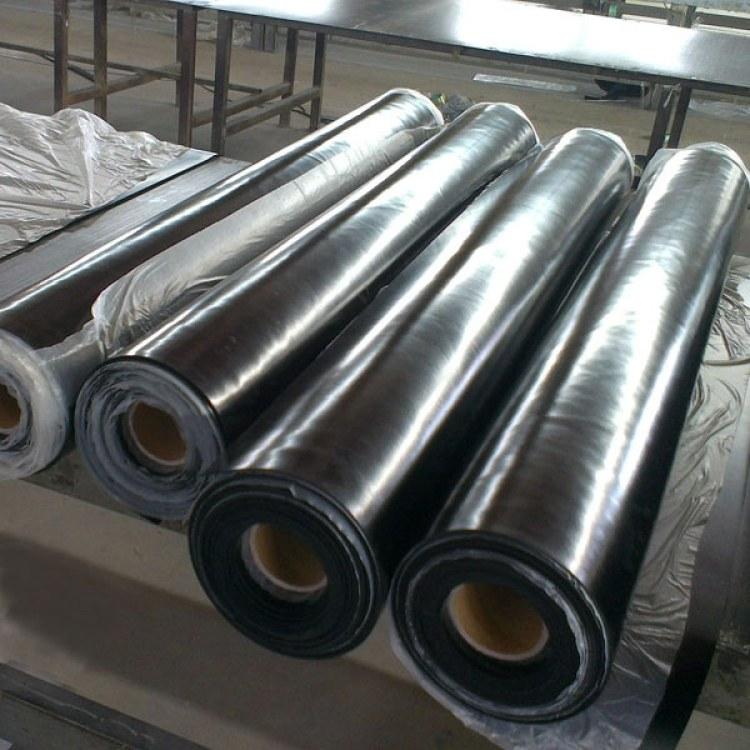 现货批发-工业绝缘耐磨工业橡胶板
