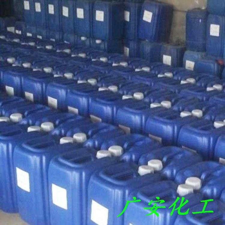 助燃节煤清灰剂 电厂锅炉清灰剂使用方法