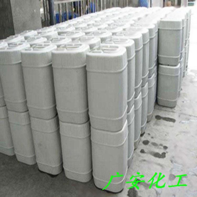 管道锅炉专用清灰剂 锅炉自动清灰剂
