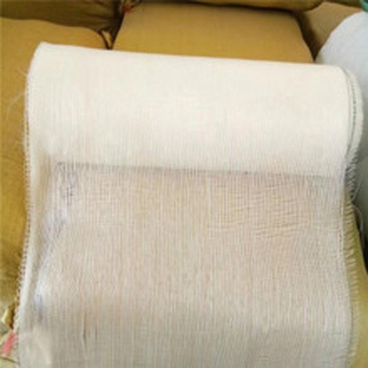玻璃纤维布  玻璃丝布 玻纤布生产销售厂家