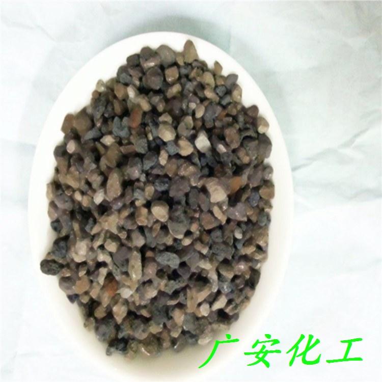 海绵铁滤料市场价格 锅炉用海绵铁现货秒发