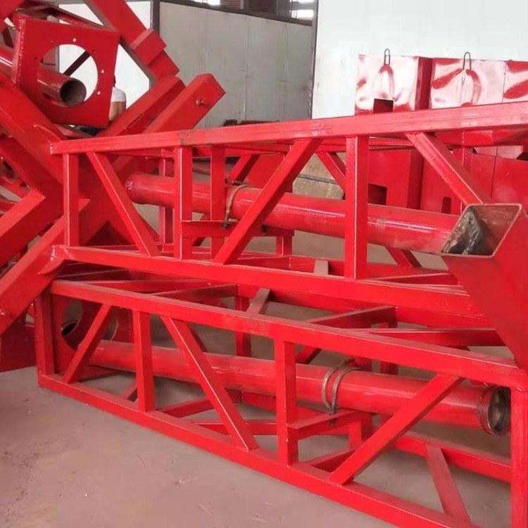 贵阳观山湖聚隆建材 布料机 专业制造 品质可靠