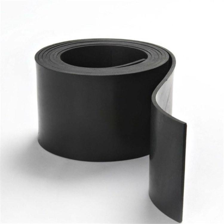 三元乙丙橡胶板 耐酸碱橡胶板批发