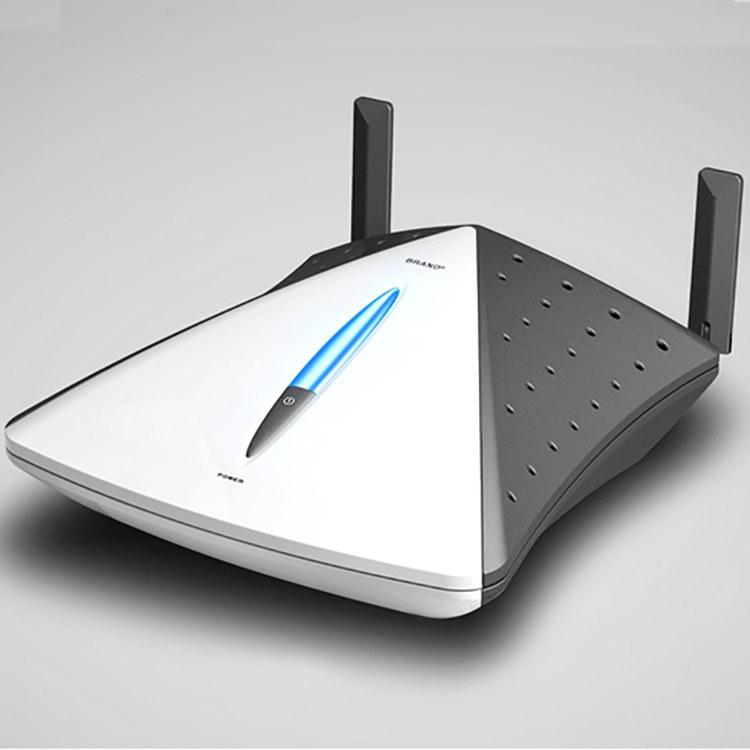 电子产品 工业设计 产品外观设计 南京怡觉公司