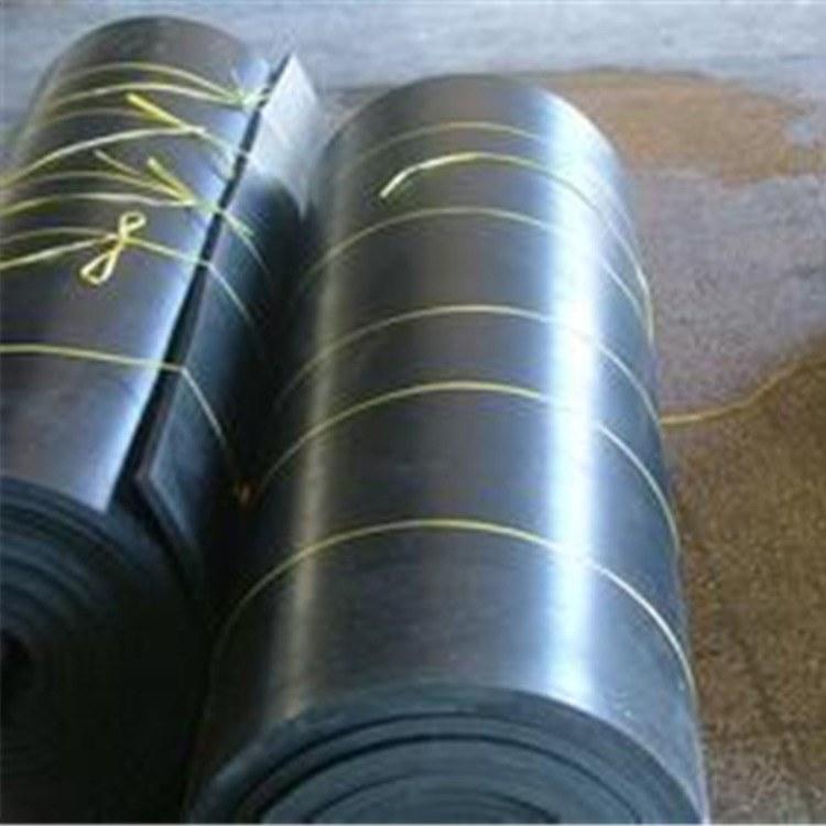 耐油耐酸碱橡胶板厂家品种齐全欢迎来电咨询