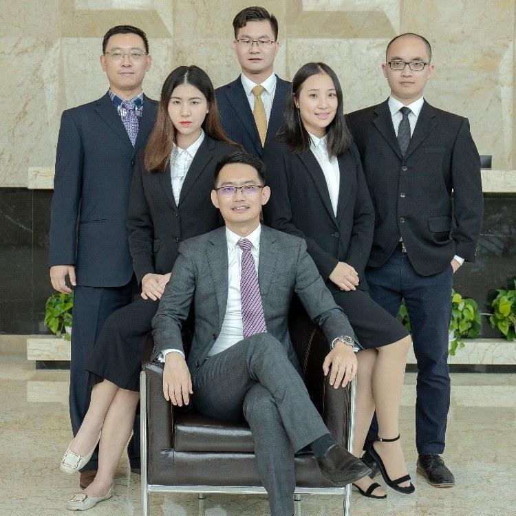 法律咨询免费      股权律师    上海律师事务所排名   企业咨询顾问公司