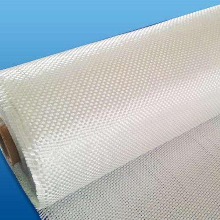 玻璃钢布 各种玻璃钢布  耐火耐腐蚀