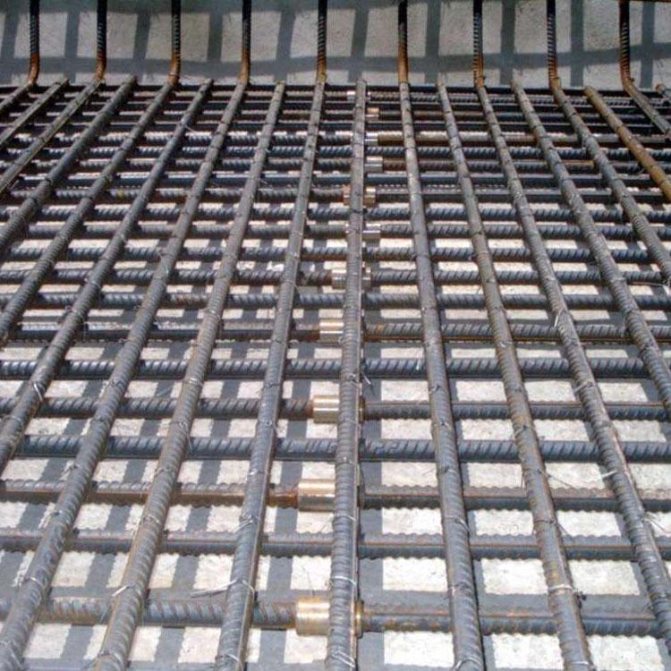 钢丝网  铁丝网片 地板采暖安装网片 实体厂家 专业定做