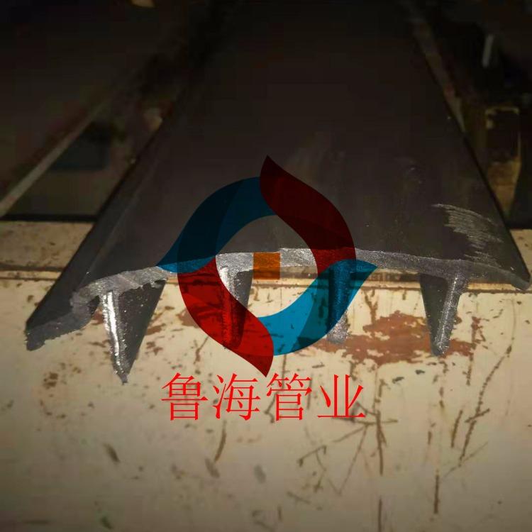 销售塑钢缠绕管PE塑钢缠绕管批发零售