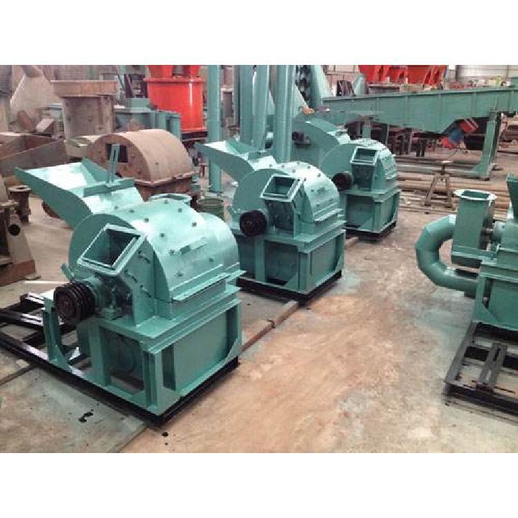 木材粉碎机,高产木材粉碎机,木材粉碎机简介,废旧木材粉碎机价格