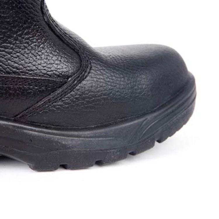 厂家直销现货供应安全鞋