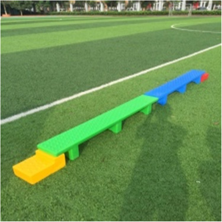 博康生产  户外玩具 儿童户外玩具 独木桥B款 厂家价格