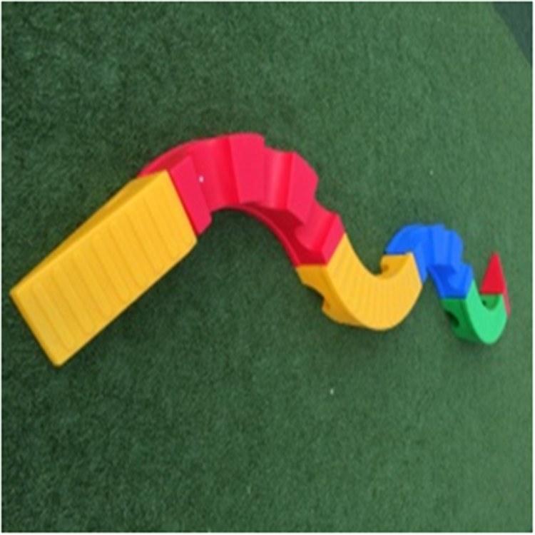 博康生产  户外玩具 儿童户外玩具 多变独木桥 厂家价格