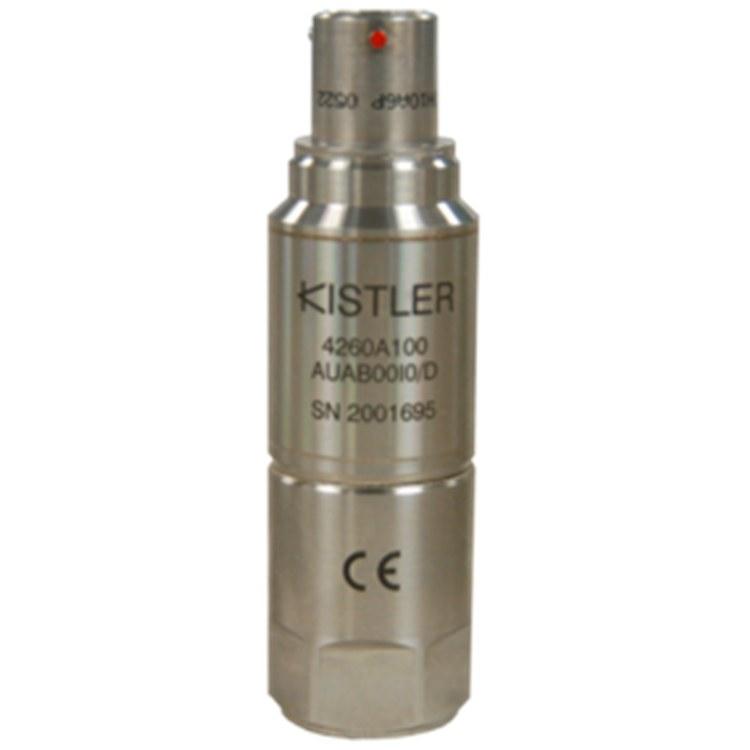 KISTLER奇石乐压力传感器 德国进口压力变送器 601C型厂家直供 海外直邮