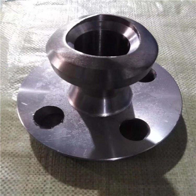 不锈钢支管台 锻制支管台质量好价格低