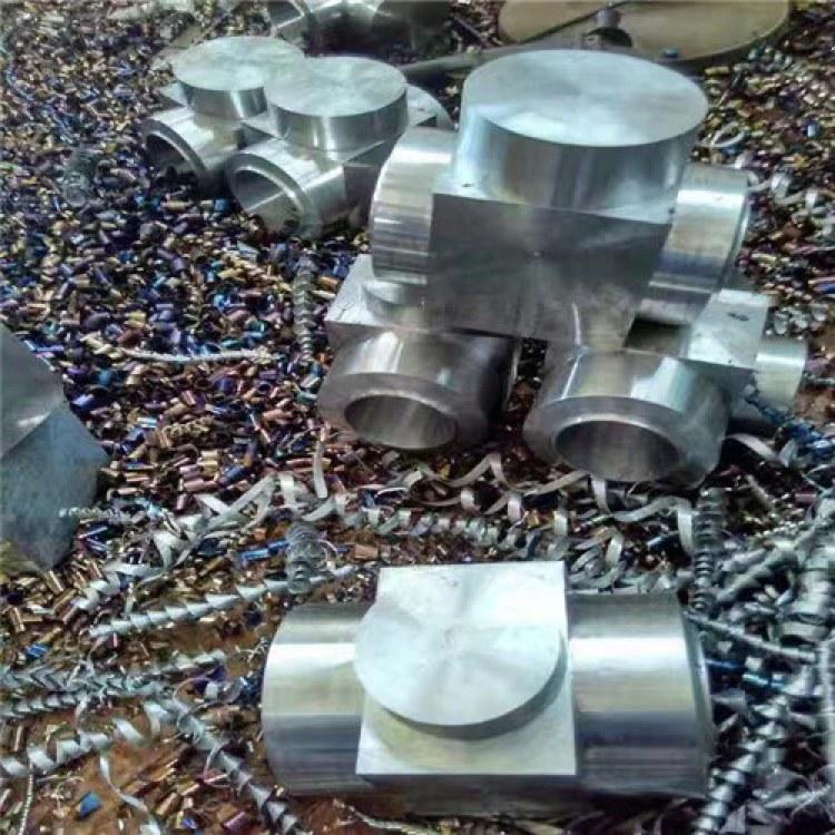 不锈钢支管台 锻制支管台型号齐全欢迎来电洽谈