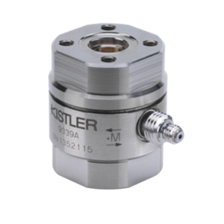 德国进口扭矩传感器 KISTLER奇士乐力矩传感器 4520A型厂家直供