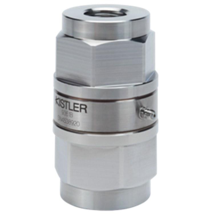 KISTLER奇石乐压力传感器 德国进口力传感器 9027C/9028C型厂家直供
