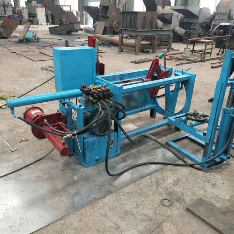涡电流磁选机 涡电流金属探测 优质涡电流分选机 涡电流分选机