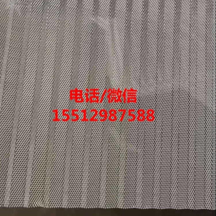 玉龙丝网 建筑网片 捕鼠网 铝板网