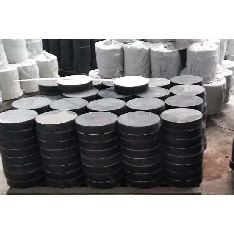 板式橡胶支座生产厂家