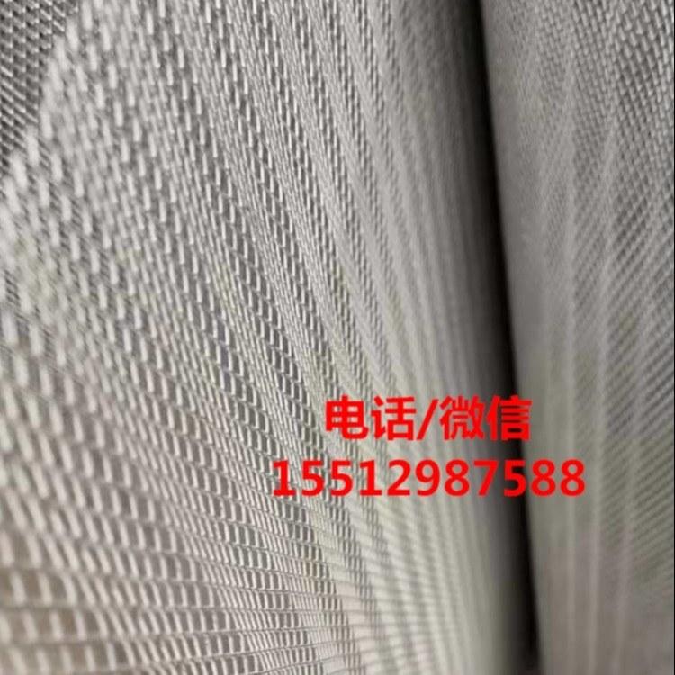 玉龙丝网定做装修中小孔网片捕鼠网 铝板网中小孔菱形拉伸网 波纹网片质优价廉