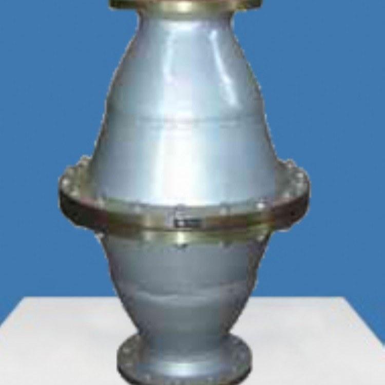 维胜阀门供应FPB燃气阻火器、铸钢不锈钢燃气阻火器、
