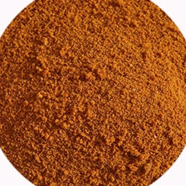 广西天然锰粉节能产品欢迎选购 彤泰炉料