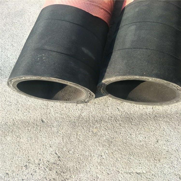 德利耐火耐油胶管 鹤壁耐高温耐油胶管 燃油胶管