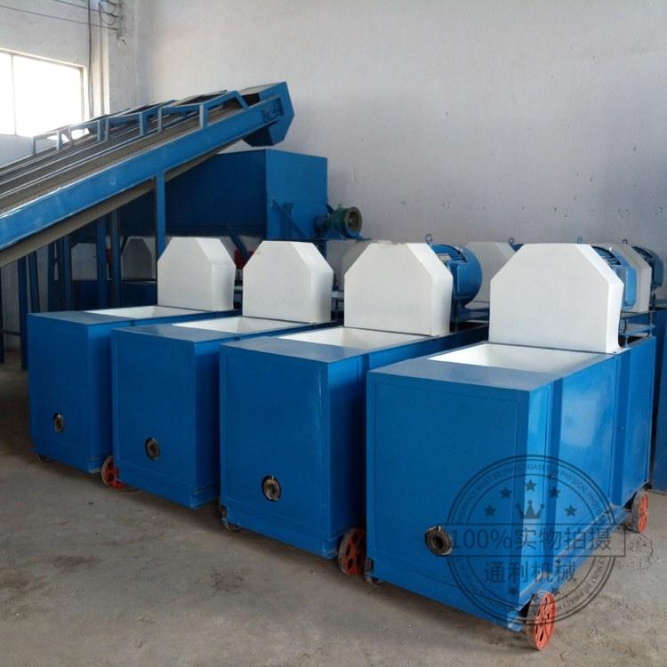 新型木炭机 环保无烟制棒机 机制木炭机设备 全套机制炭加工机器