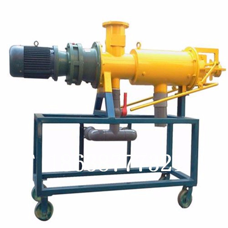 全履带式翻堆机价格  有机肥造粒机 135小型塑料机械供应商