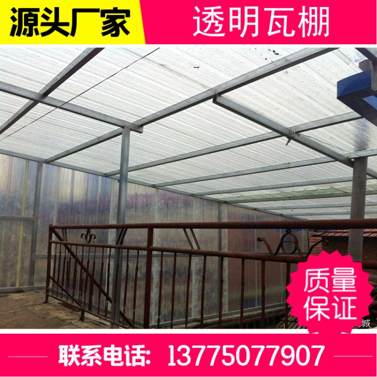 彩钢简易房搭建  钢结构厂房  活动板房 围挡隔断 阳光房  性价比高  设计施工一条龙服务
