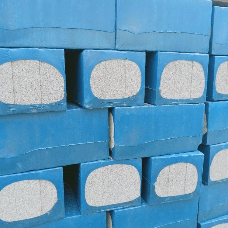 天津水泥发泡板 阻燃水泥发泡板 发泡水泥被板厂家-屋面水泥发泡板
