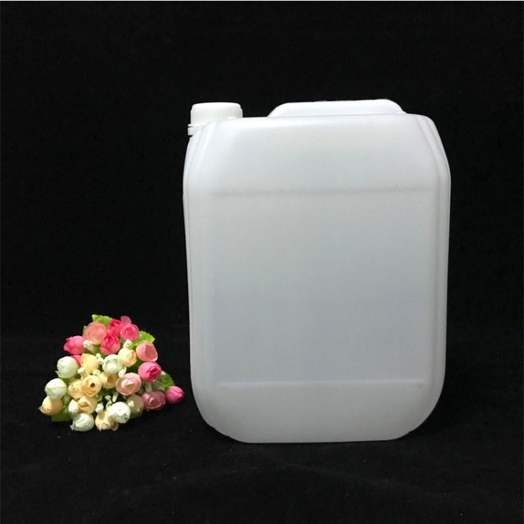 20L方形兽药桶 塑料桶 20升化工桶20公斤 堆码桶 专业销售