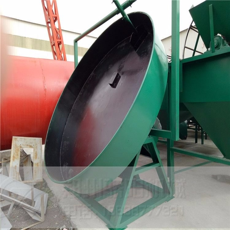 生物有机肥发酵设备 履带式翻堆机  塑料机械供应商
