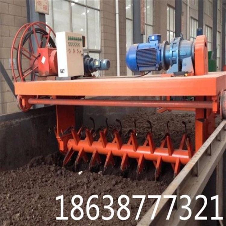 对辊挤压造粒机 有机肥设备  现货供应食品颗粒