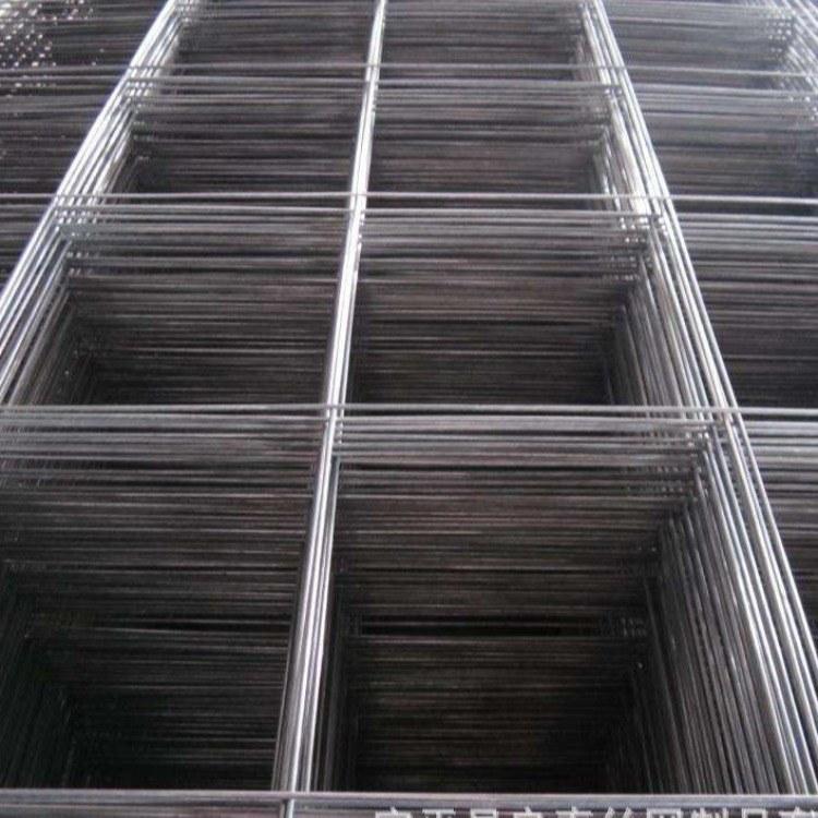 专业生产建筑网片 外墙地热网 热镀锌网 采暖专用规格齐全林瑞可定制