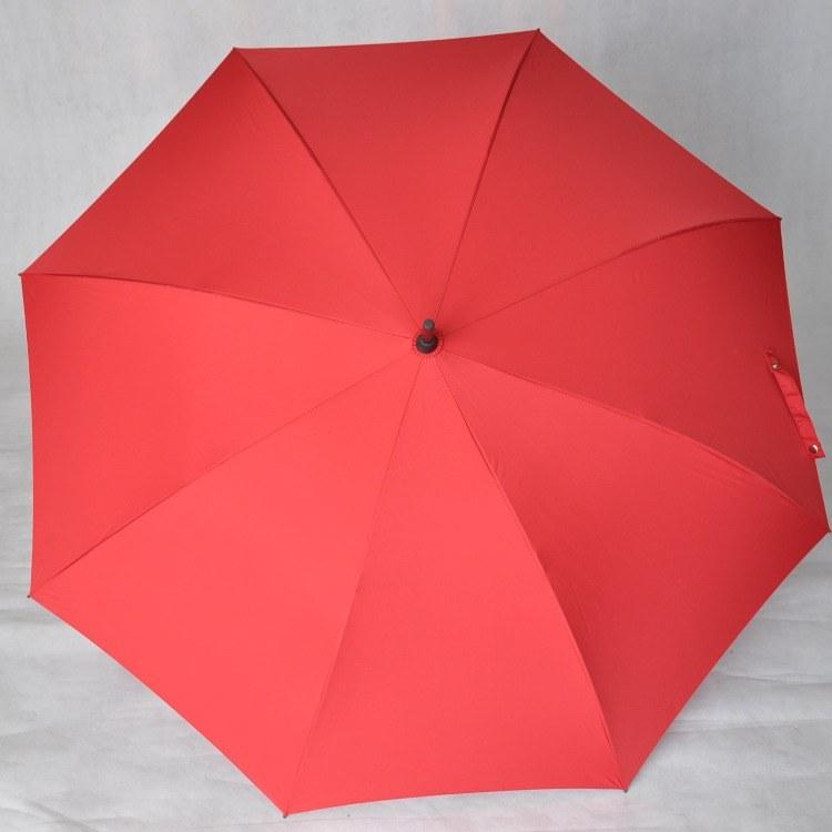【艺都洋伞】全纤维抗风加大直杆伞,印刷LOGO 支持来图订制 来样加工