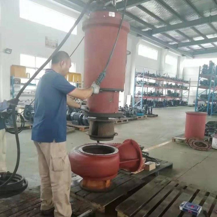 污水泵-潜污泵-污水提升泵-陆用清水泵-陆用离心泵-自吸泵