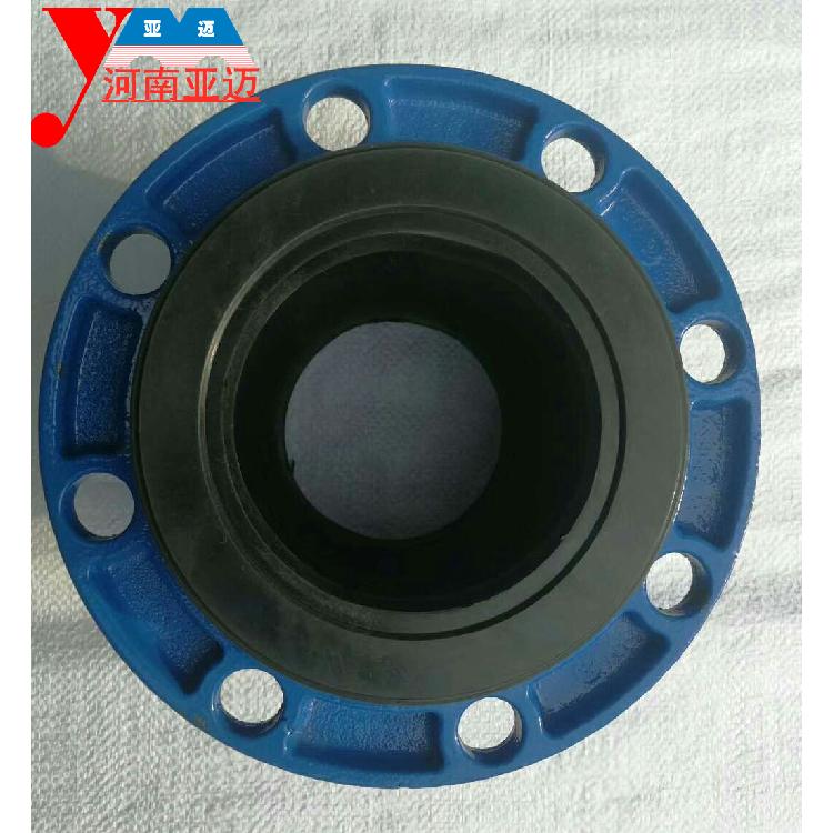 橡胶接头,,丝扣橡胶接头,橡胶接头规格,DN600橡胶接头